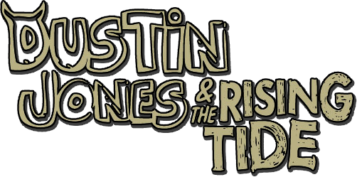 Dusting Jones and the Rising Tide